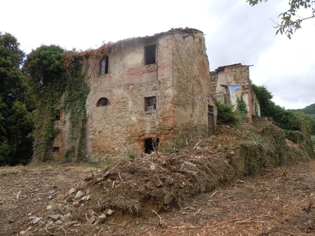 Vente Ruine Figline e Incisa Valdarno