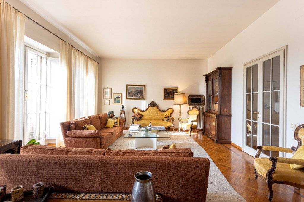 Vente Appartement Florence